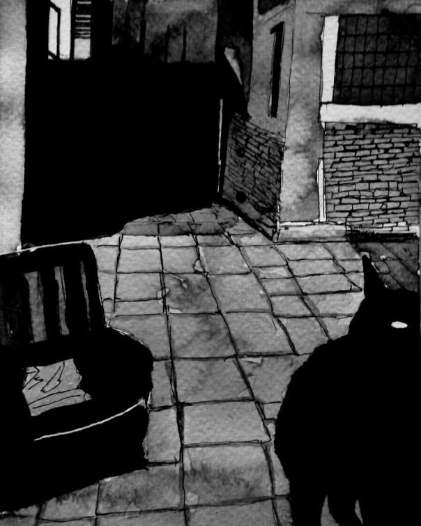 lost-souls-alley