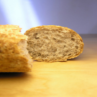 Broken_bread