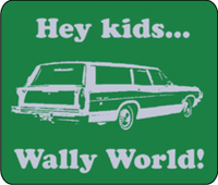 Wally_world