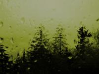 Waterdrops6