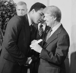 Muhammad_Ali_and_Jimmy_Carter-wikipedia-small