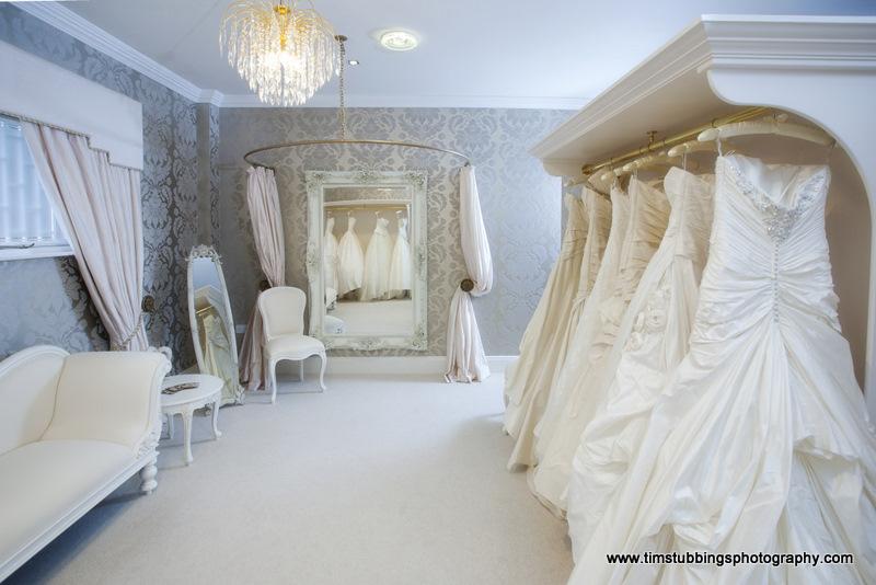 Teokath Wedding Dresses In