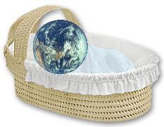 baby_earth