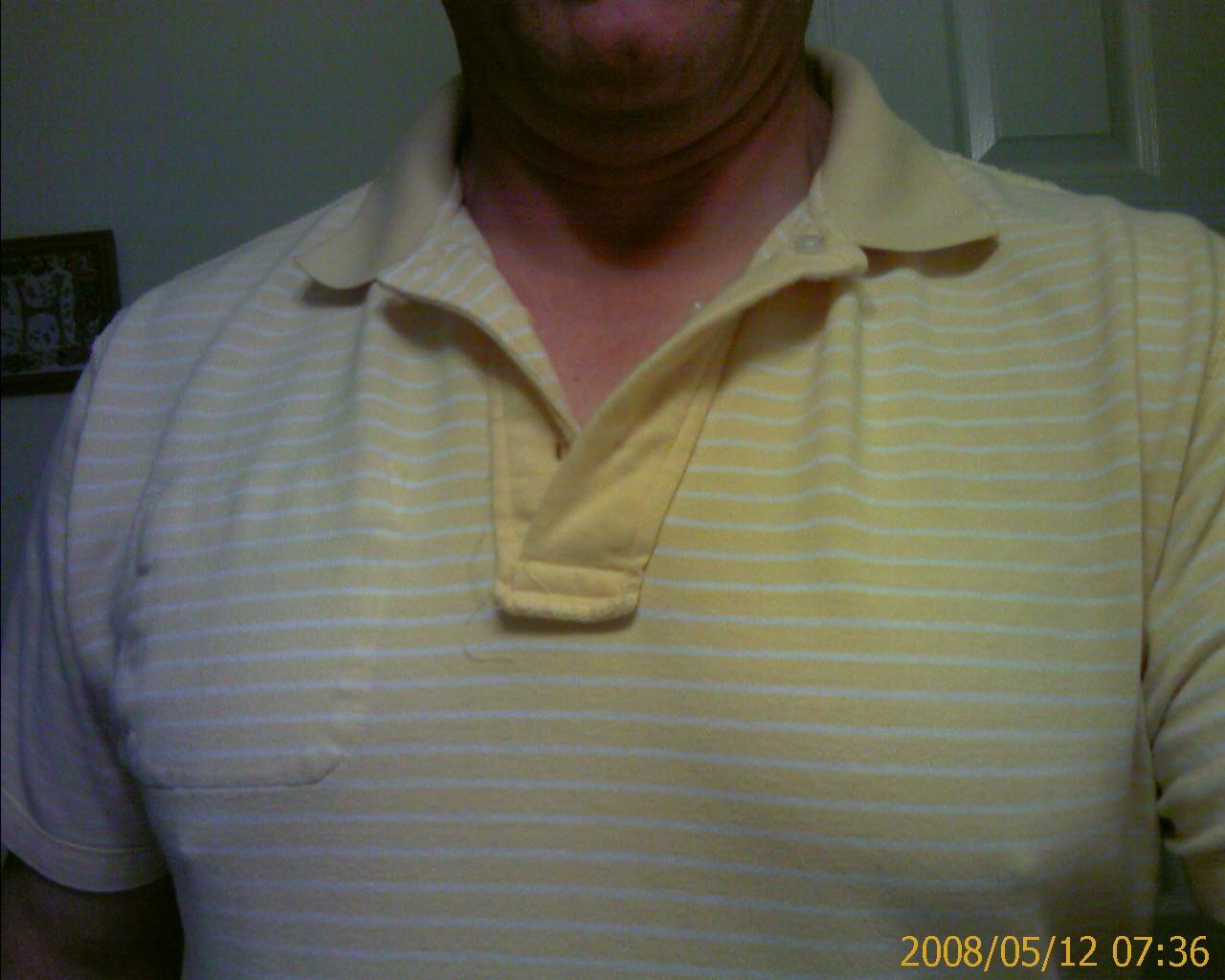 inside-out-shirt