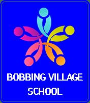 Bobbing Sports Funding