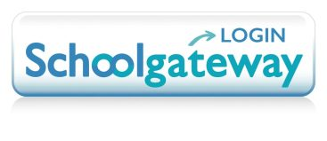 Click here to access the School Gateway Login
