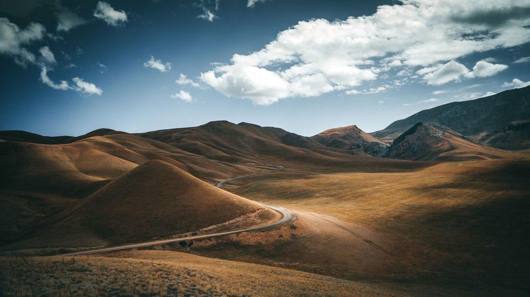 desert-2-Timur-Tugalev
