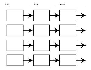 Printable-Timeline-Template-04-300