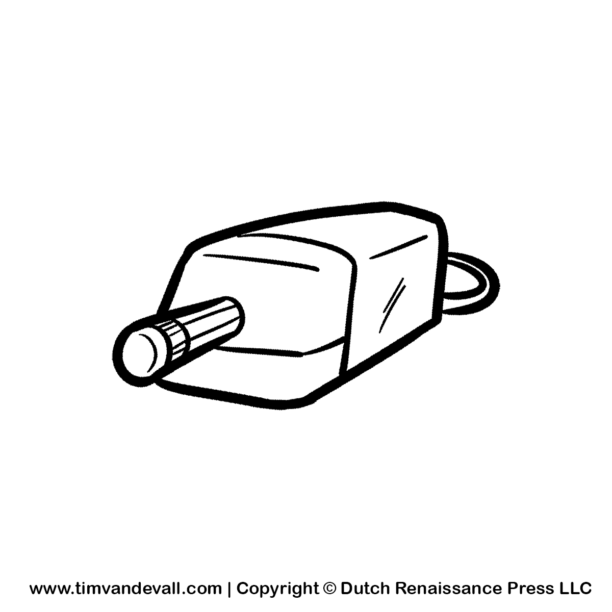 Electric Pencil Sharpener Clip Art Cliparts