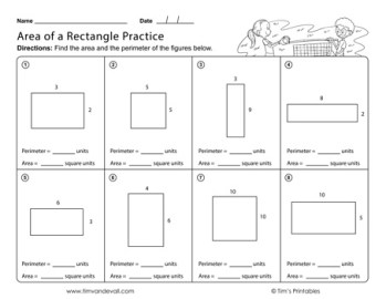 area-and-perimeter-worksheet-2-black-and-white-version