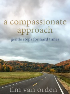 a compassionate approach ebook