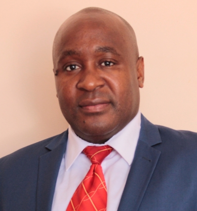 ORGANIZATIONS TO BE HELD ACCOUNTABLE ON SERVICE DELIVERY
