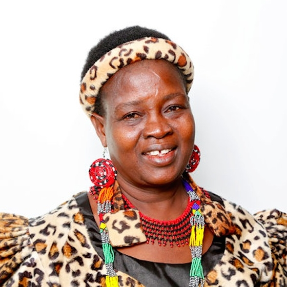 CHIEFS FAULTED FOR PROMOTING CHILD MARRIAGES