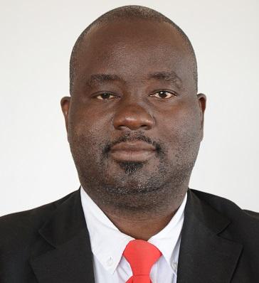 LEGISLATORS CHALLENGED TO RISE ABOVE PARTY POLITICS WHEN DISCHARGING DUTIES