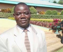 EXPERTS HAIL DEVELOPMENT OF MALARIA VACCINE