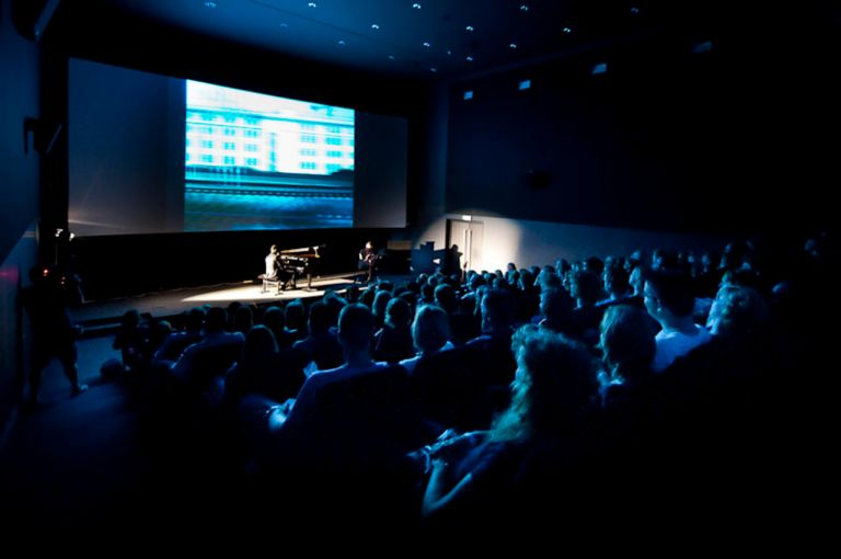 Cinema Zuid Antwerpen antwerp