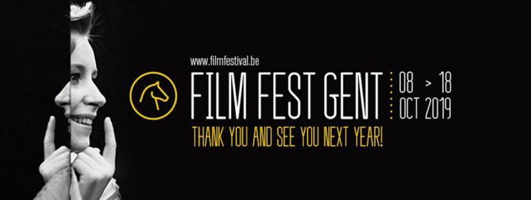 film fest festival gent evenementen doen