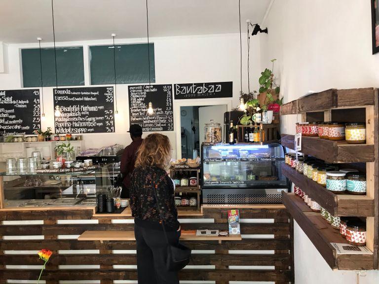 ontbijt lunch oost-berlijn hotspots
