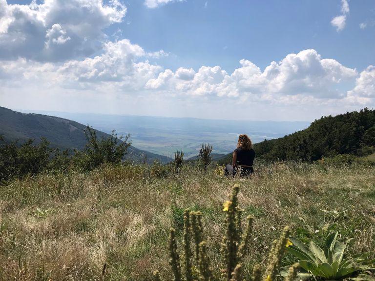plovdiv natuur avontuur stad bulgarije