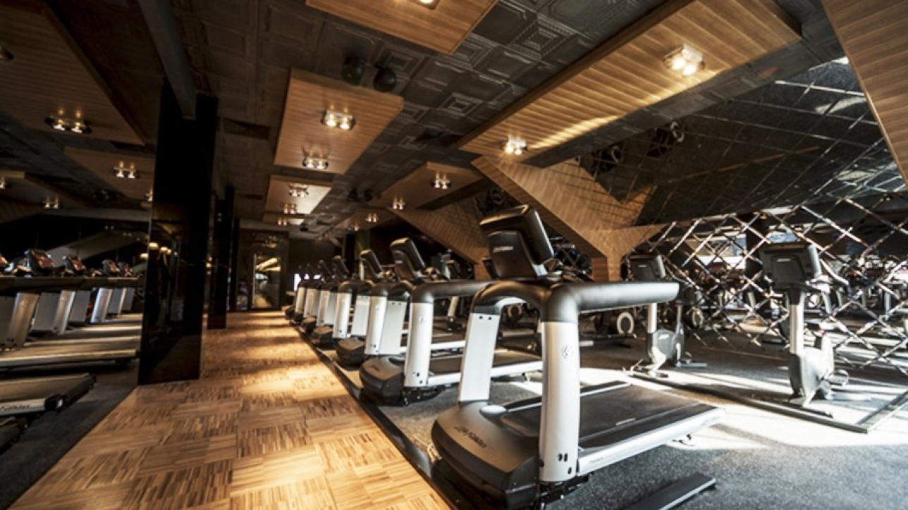 sporten fitness doen gezondheidsadvies plovdiv