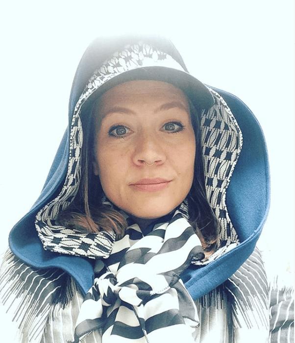 Mirte EngelHARD Arnhem mode ontwerpster klarendal Modekwartier