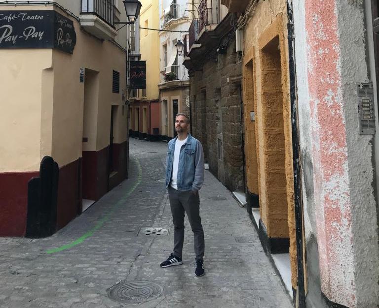 conil de la frontera 11x doen in droom die Cadiz heet