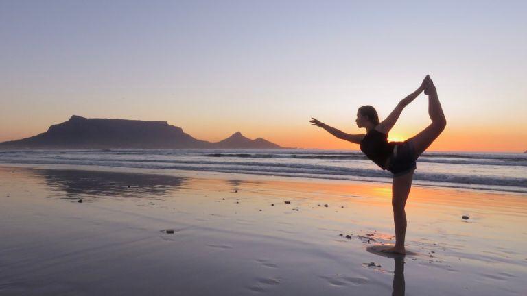 8x wat te doen kaapstad Vertoef op de prachtige stranden van Kaapstad