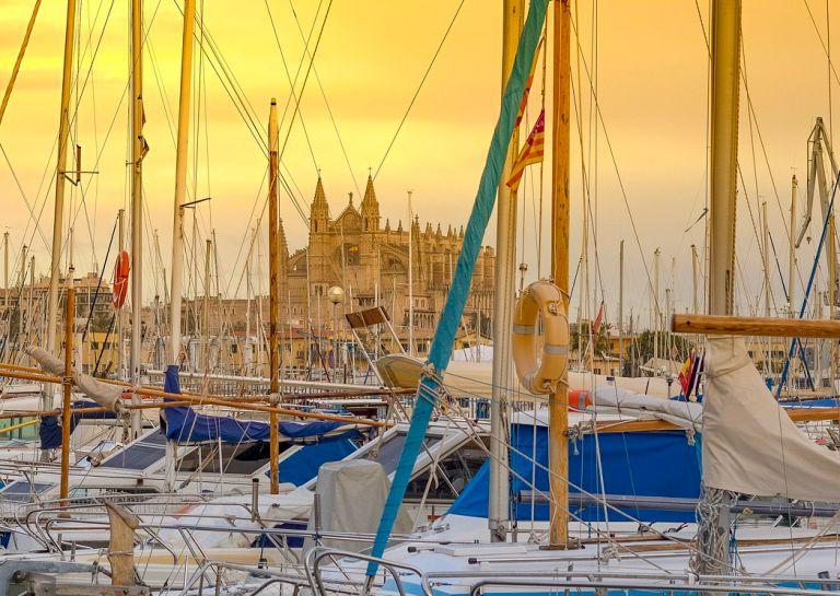 Extra: wat je verder nog moet ontdekken in Palma de Mallorca