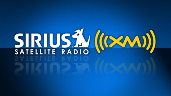 siruis_xm_satellite_radio_a_l