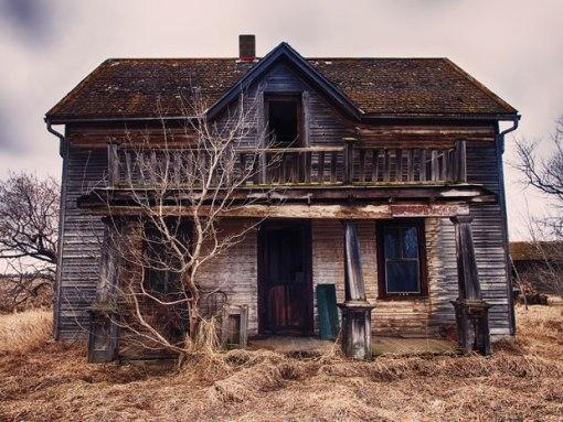 hauntedplaces_markiocchelli