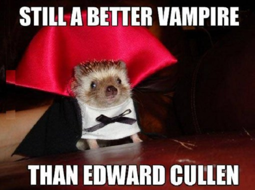 Better-Vampire