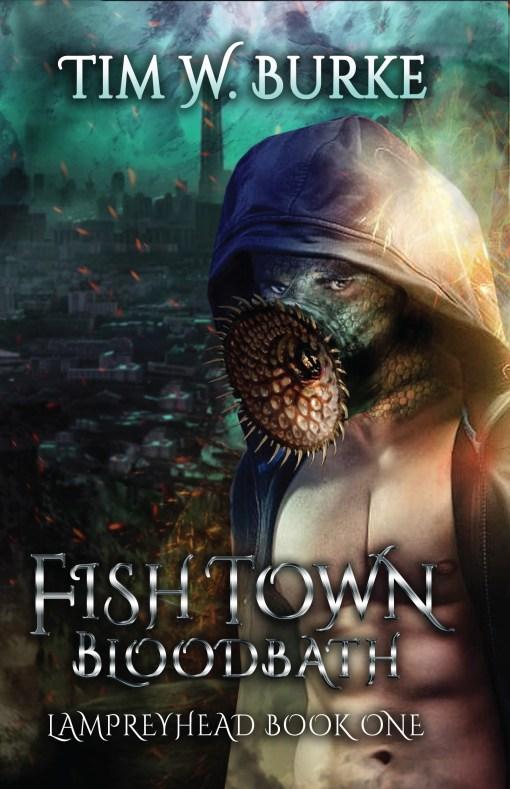 Book-1-Fishtown-Pback