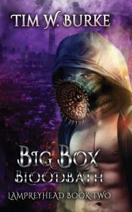 Book-2-Big-Box-Pback