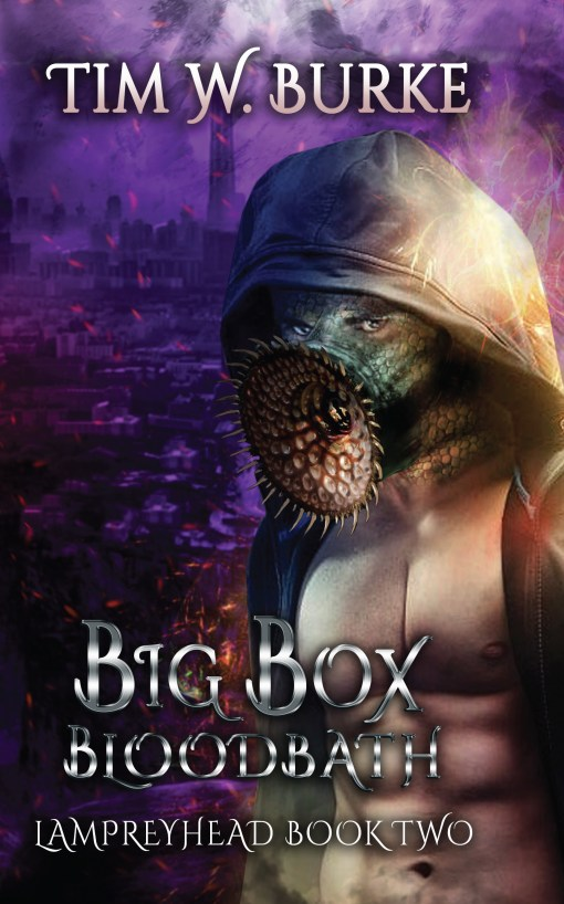 Book-2-Big-Box-Pback