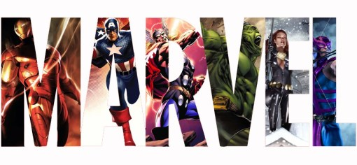 marvel-logoDos-and-Donts-of-Storytelling-According-to-Marvel-Series-Header