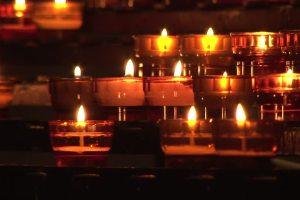 Prayers for Sandy Hook