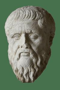 head_of_plato_370bc_trivium_art_history_upload_tmp