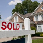 11 Reasons Your House Is Not Selling