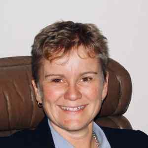 Tina Abbott Counselling