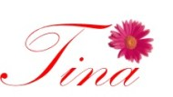 Tina signature 2