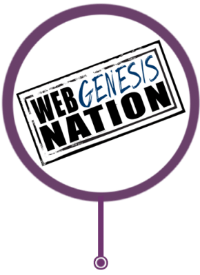 Web Genesis Nation Membership