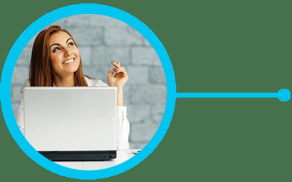 Your WordPress Website