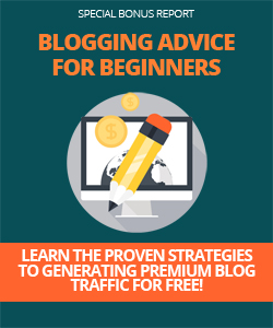Blogging-Advice-For-Beginners