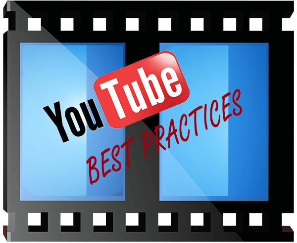 http://YouTube%20Best%20Practices%20For%20Small%20Businesses%20&%20YouTube%20Channels