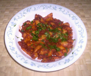 recipe_of_arbi-masala-1