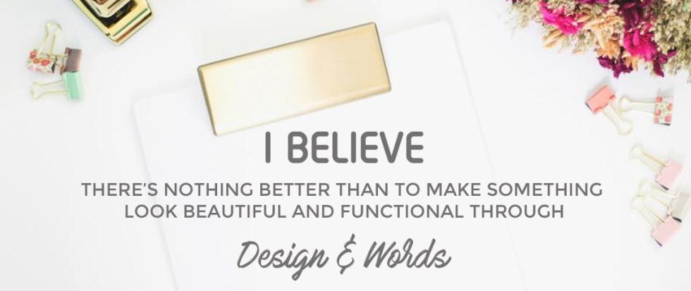 tina basu blogger designer