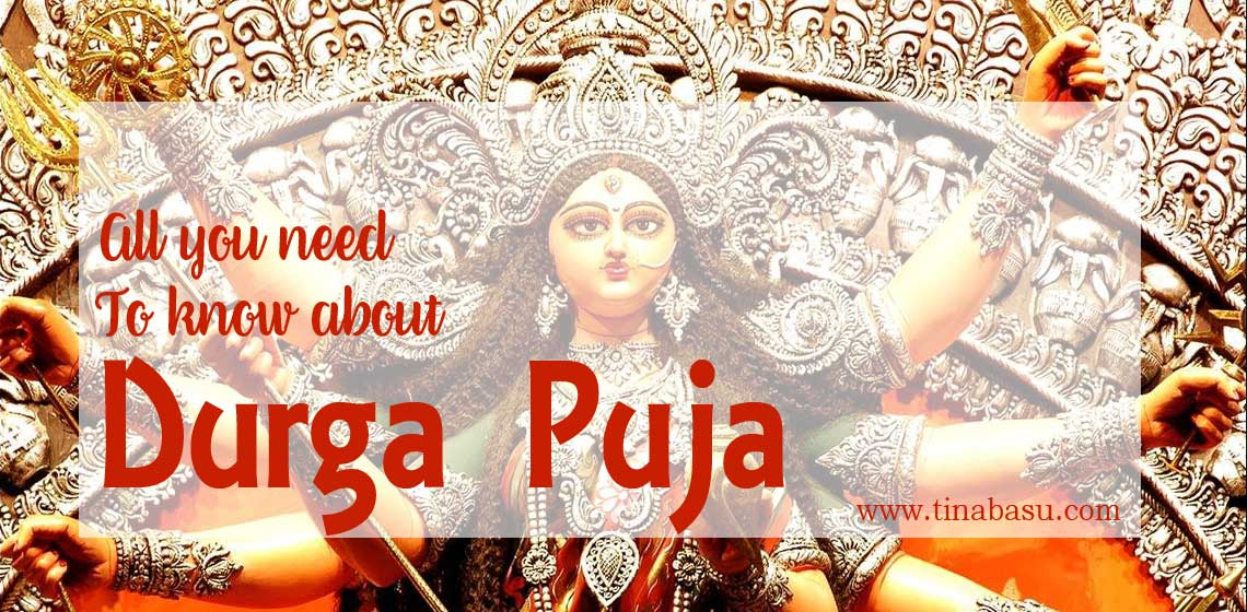 all-you-need-to-know-about-durga-puja-mythological-reference-history-legends-significance-of-10-hands-weapons