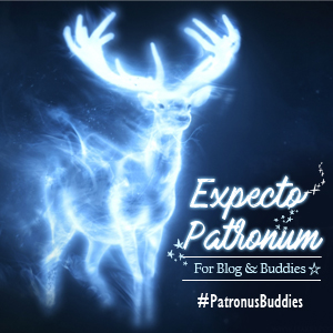 expecto-patronum-badge