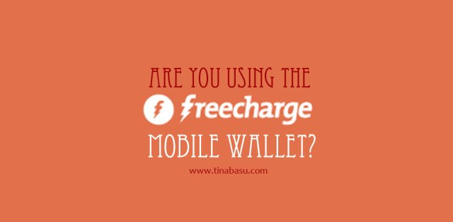 freechareg-mobile-wallet-app