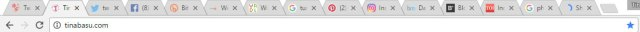 saturday-tutorials-how-to-make-custom-favicon-for-your-blog